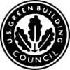 Click here to visit http://www.usgbc.org/